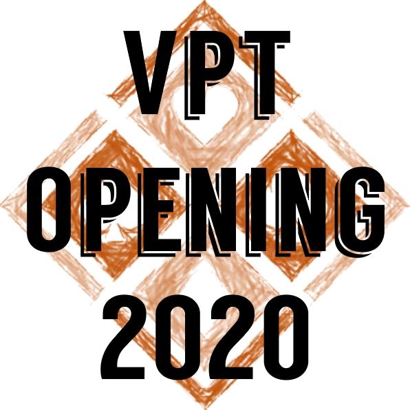 VPTopening4